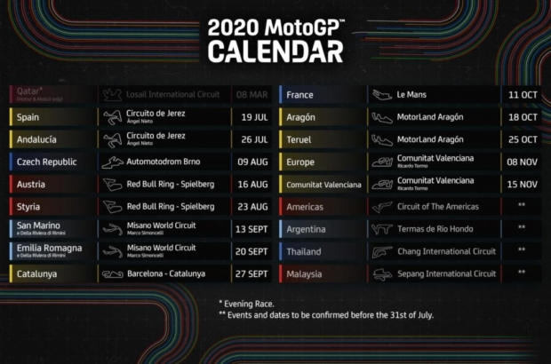 new-calendar-2020-2.big_-1024x683