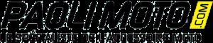 LogoBanner